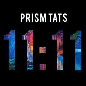 Prism Tats