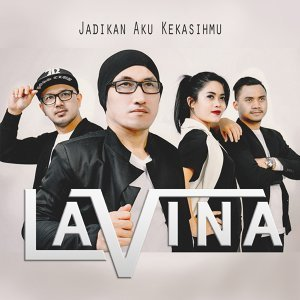 Lavina Band 歌手頭像