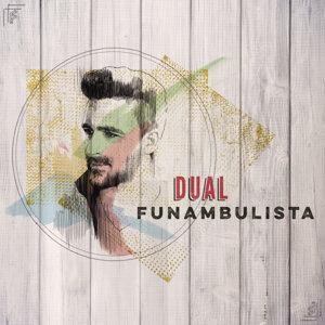 Funambulista 歌手頭像