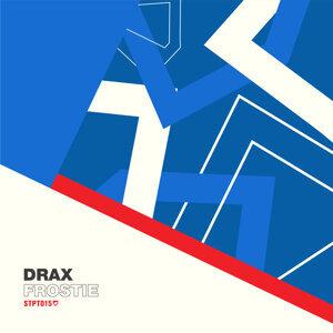 Drax 歌手頭像