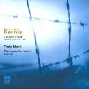 Truls Mørk/Minnesota Orchestra/Eiji Oue 歌手頭像