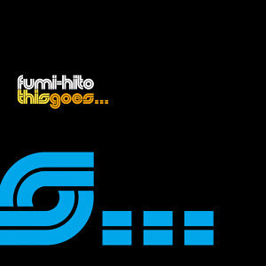 Fumi-Hito 歌手頭像
