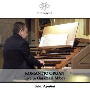 Fabio Agostini 歌手頭像