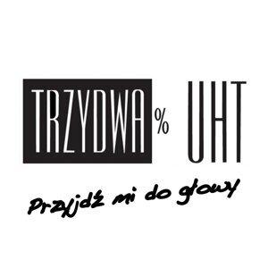 TrzyDwa%UHT 歌手頭像