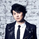 Hiro Shimono (下野 紘)
