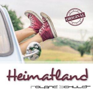 Roland Schuldt 歌手頭像