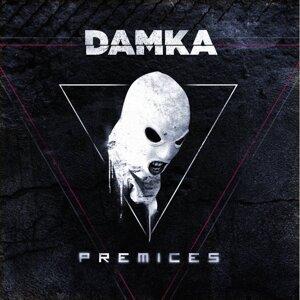 Damka 歌手頭像