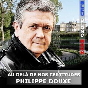 Philippe Douxe 歌手頭像