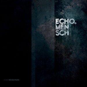 echo.mensch 歌手頭像