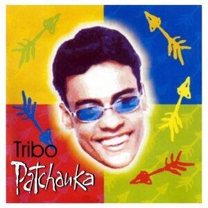 Tribo Patchanka 歌手頭像