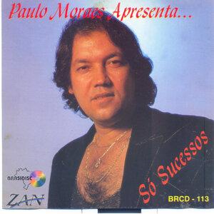 Paulo Moraes 歌手頭像