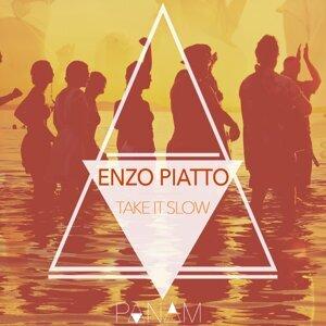Enzo Piatto 歌手頭像
