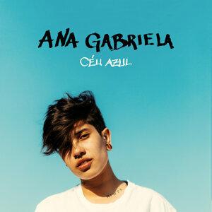 Ana Gabriela 歌手頭像