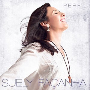 Suely Façanha 歌手頭像