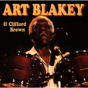 Art Blakey, Clifford Brown 歌手頭像