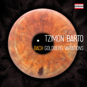 Tzimon Barto 歌手頭像