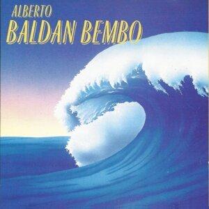 Alberto Baldan Bembo 歌手頭像