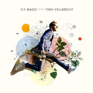 Timo Vollbrecht 歌手頭像