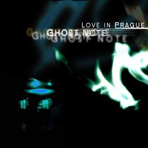 Love in Prague 歌手頭像