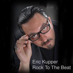 Eric Kupper 歌手頭像