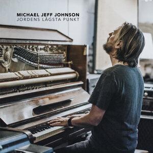 Michael Jeff Johnson