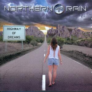 Northern Rain 歌手頭像