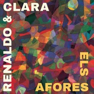 Renaldo & Clara 歌手頭像