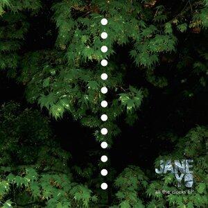 Jane Yo 歌手頭像