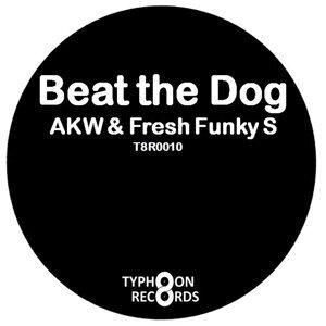 akw & Fresh Funky S 歌手頭像