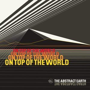 The Abstract Earth 歌手頭像