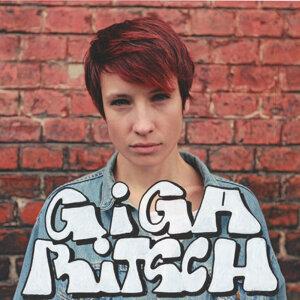 Giga Ritsch 歌手頭像