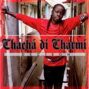 Chachá di Charmi 歌手頭像