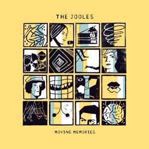The Jooles 歌手頭像