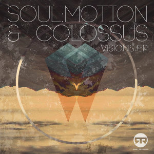 Soul:Motion & Colossus 歌手頭像