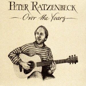 Peter Ratzenbeck 歌手頭像