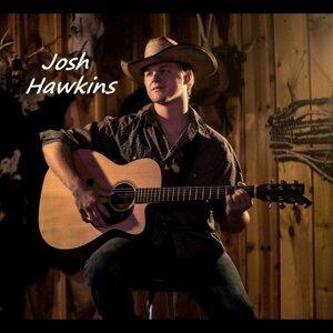 Josh Hawkins 歌手頭像