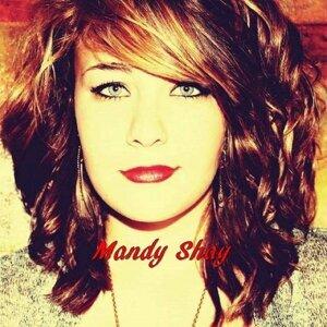 Mandy Shay 歌手頭像