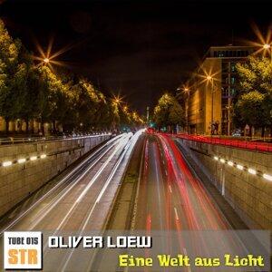 Oliver Loew 歌手頭像
