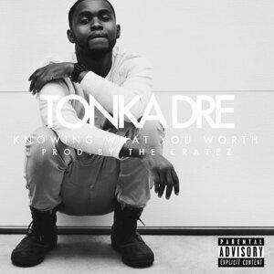 Tonka Boy Dre, Tonka Dre 歌手頭像