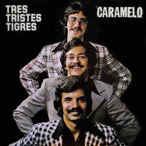Três Tristes Tigres 歌手頭像