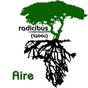 Radicibus 歌手頭像
