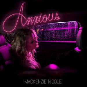 Mackenzie Nicole 歌手頭像