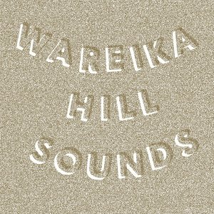 Wareika Hill Sounds 歌手頭像