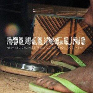 Mukunguni 歌手頭像