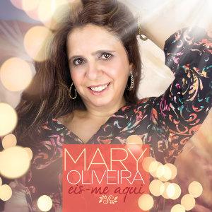 Mary Oliveira 歌手頭像
