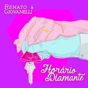 Renato & Giovanelli 歌手頭像
