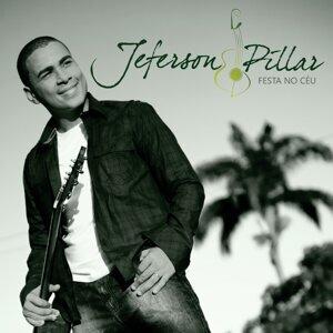 Jeferson Pillar 歌手頭像