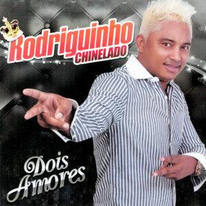 Rodriguinho Chinelado 歌手頭像