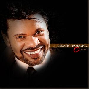 Josué Teodoro 歌手頭像