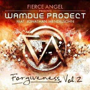 Wamdue Project Feat. Jonathan Mendelsohn